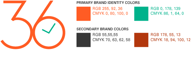 36hrs-brand-identity