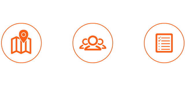 36hrs-icon-design
