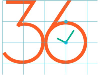 36hrs-logo-design-layout