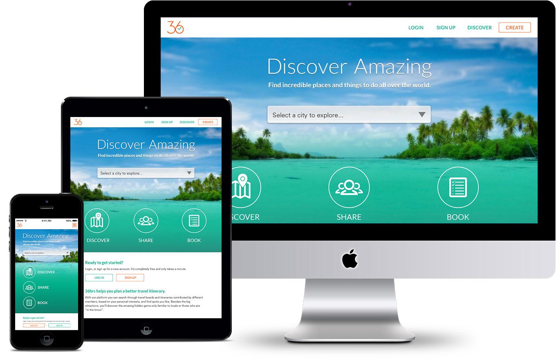 36hrs-responsive-web-design