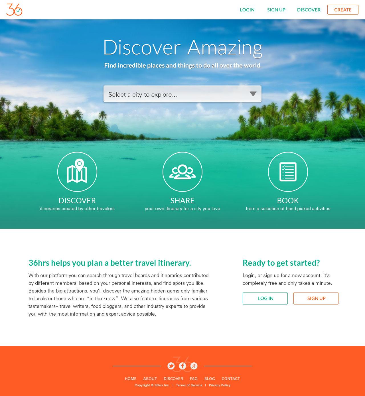 36hrs-website-design-development