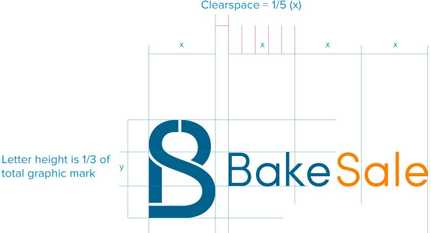bakesale-logo-design-horizontal