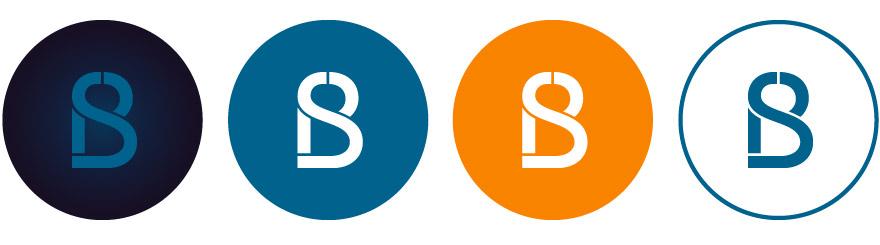 bakesale-logo-design-icon-colors