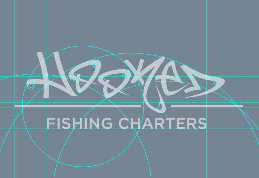 hooked-fishing-logo-design-contours