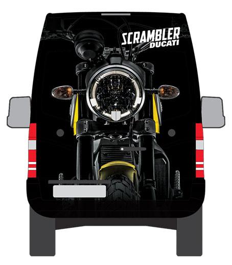 ducati-sprinter-van-wrap-design-back