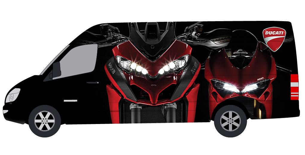 ducati-sprinter-van-wrap-design-side