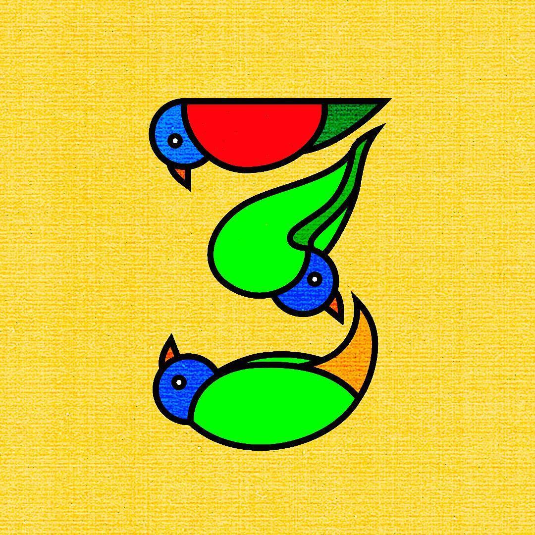 3-little-birds-insta