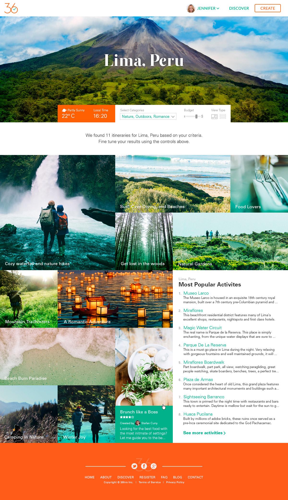 36hrs-website-design-grid-typography