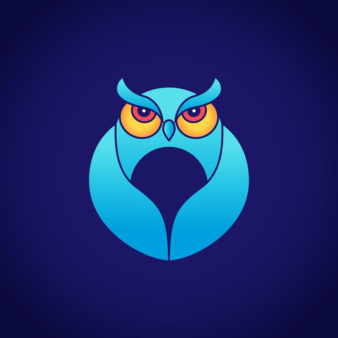 Eric-Elliot-Owl-36days-type-O