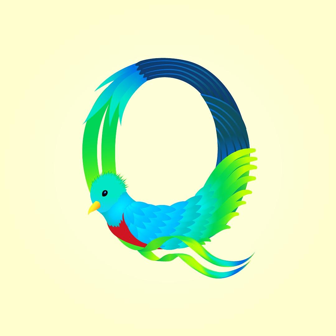 Eric-Elliot-Quetzal-36days-type-Q