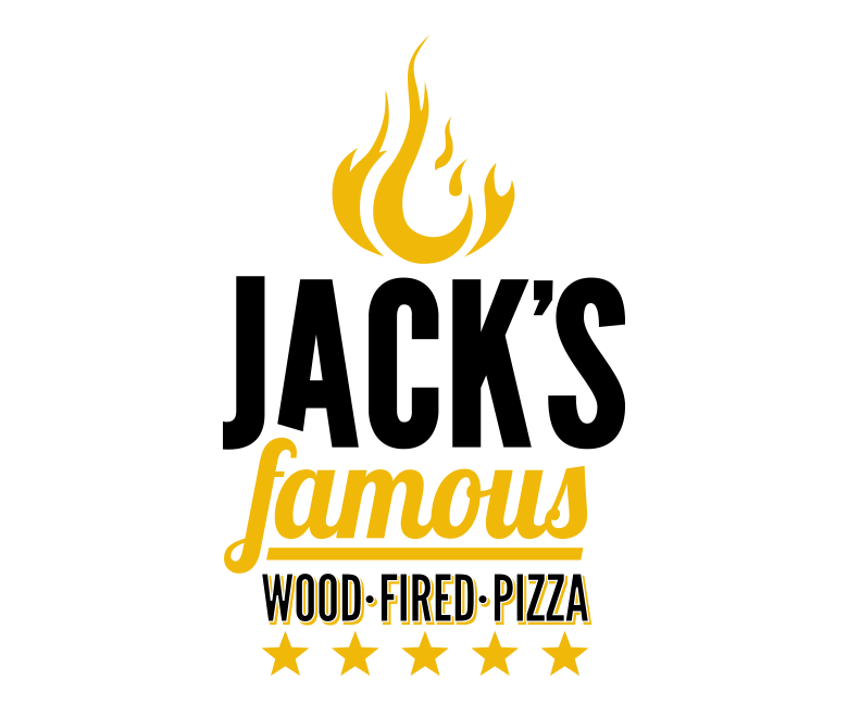 jacks-famous-pizza-logo-design
