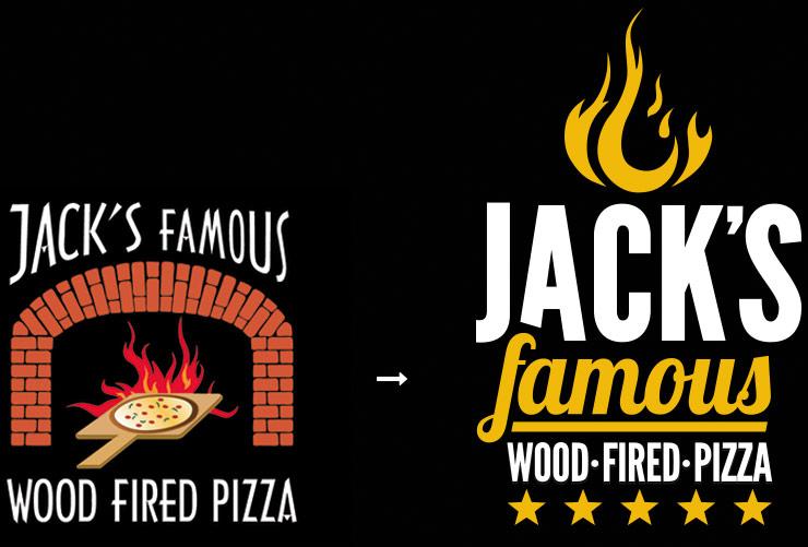 jacks-famous-pizza-logo-update