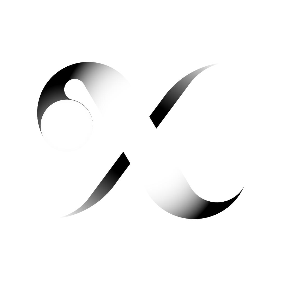 36days-x-lettering-eric-elliot